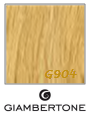 Giambertone Glamour Extensions 50 cm # g904